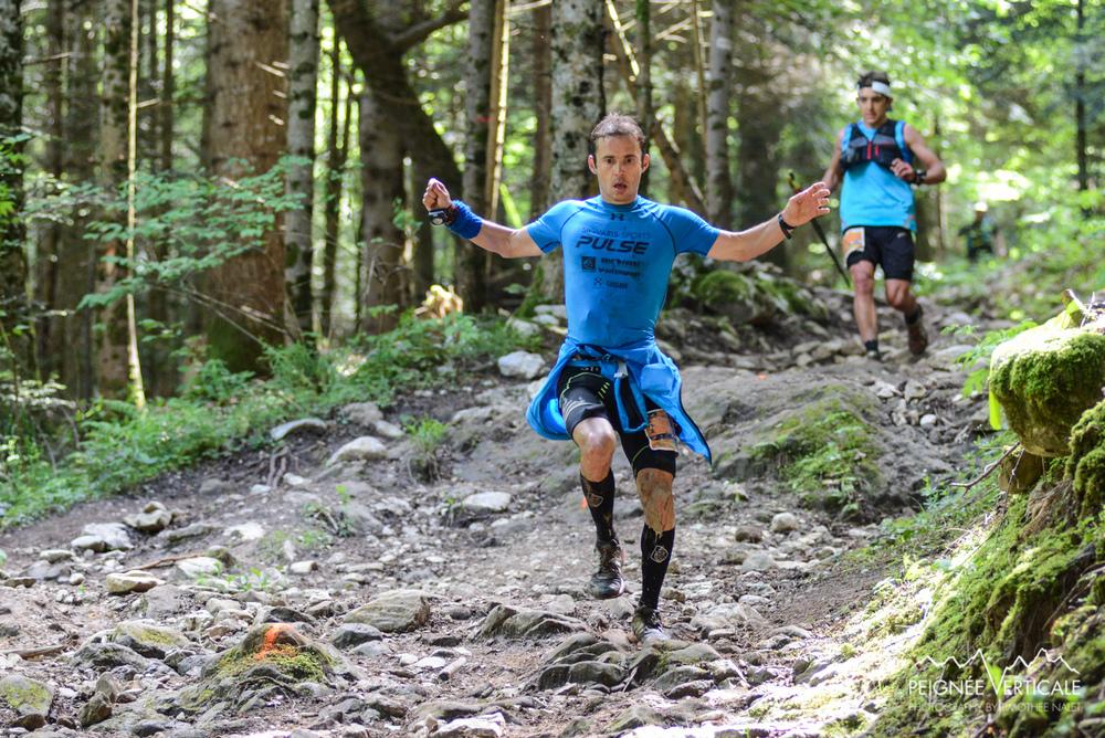 MaxiRace-Annecy-2014-Team-Hoka-Timothee-Nalet-1124.jpg