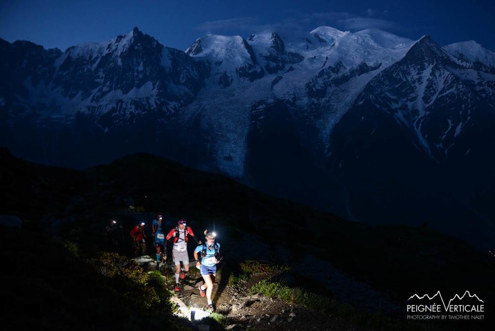 80km-Mont-Blanc-Skyrunning-2014-Timothee-Nalet-1907.jpg