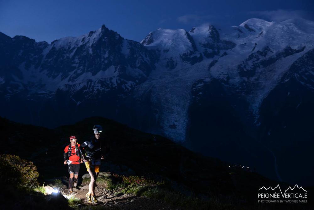 80km-Mont-Blanc-Skyrunning-2014-Timothee-Nalet-1929.jpg