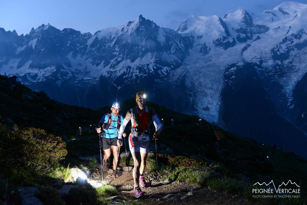 80km-Mont-Blanc-Skyrunning-2014-Timothee-Nalet-1958.jpg
