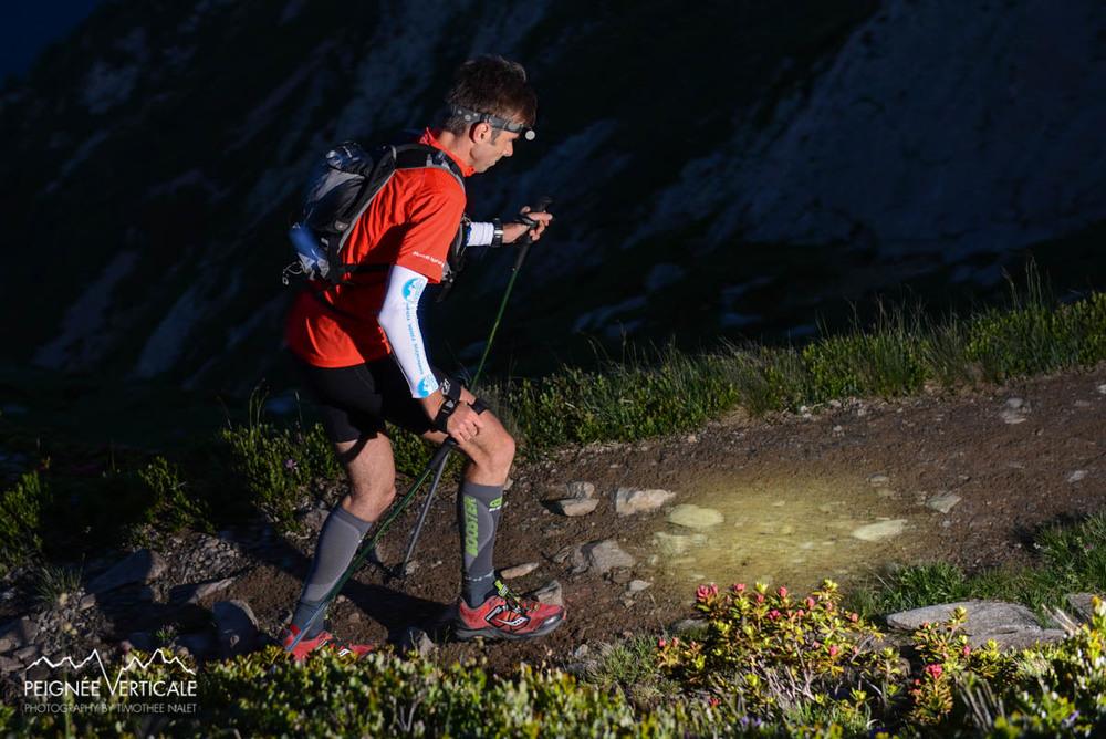 80km-Mont-Blanc-Skyrunning-2014-Timothee-Nalet-1987.jpg
