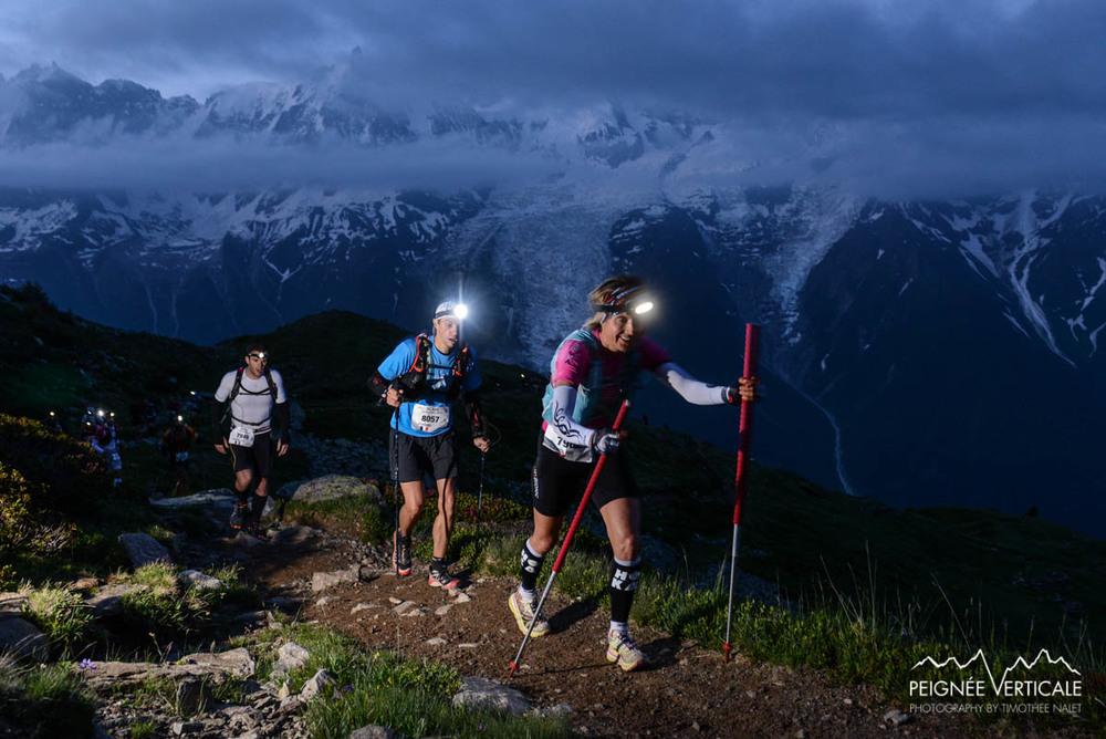 80km-Mont-Blanc-Skyrunning-2014-Timothee-Nalet-1997.jpg
