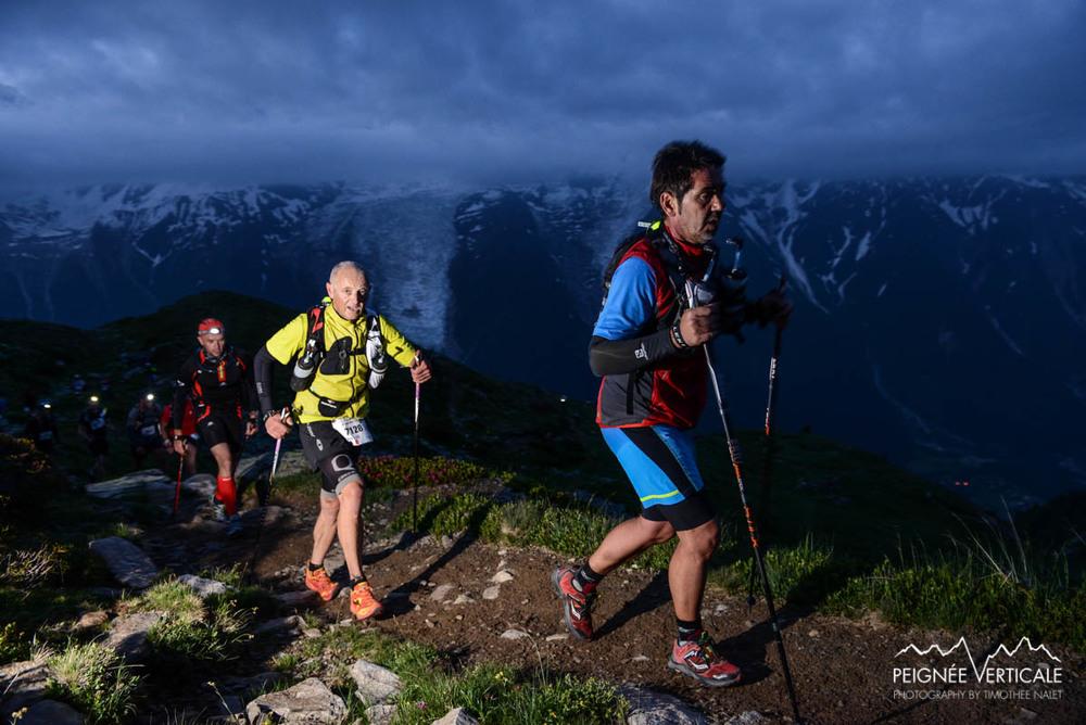80km-Mont-Blanc-Skyrunning-2014-Timothee-Nalet-2013.jpg