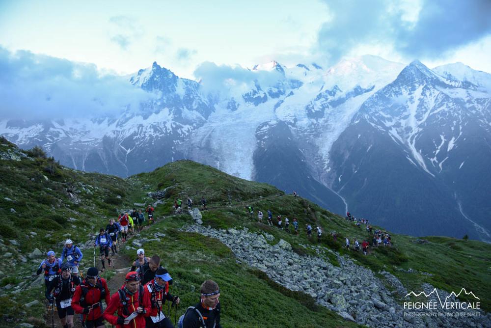 80km-Mont-Blanc-Skyrunning-2014-Timothee-Nalet-2138.jpg