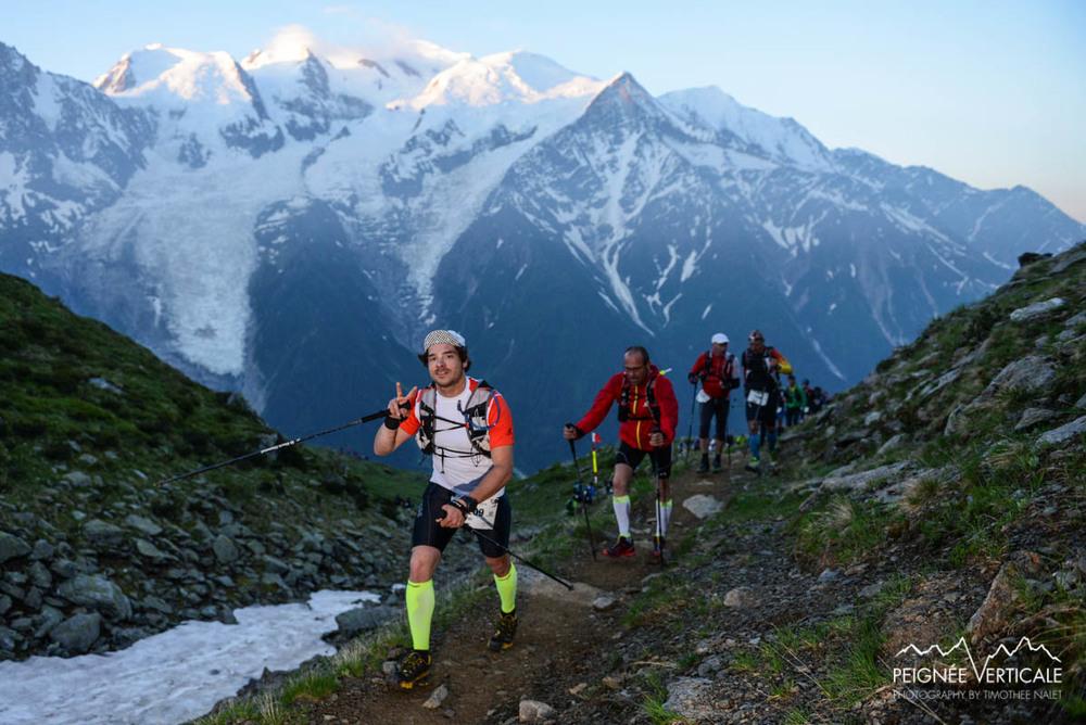 80km-Mont-Blanc-Skyrunning-2014-Timothee-Nalet-2170.jpg