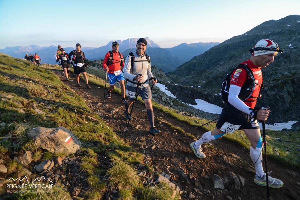 80km-Mont-Blanc-Skyrunning-2014-Timothee-Nalet-2242.jpg