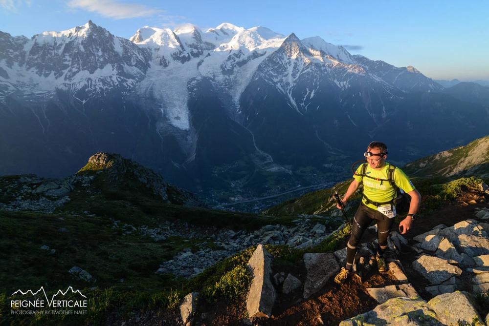 80km-Mont-Blanc-Skyrunning-2014-Timothee-Nalet-2274.jpg