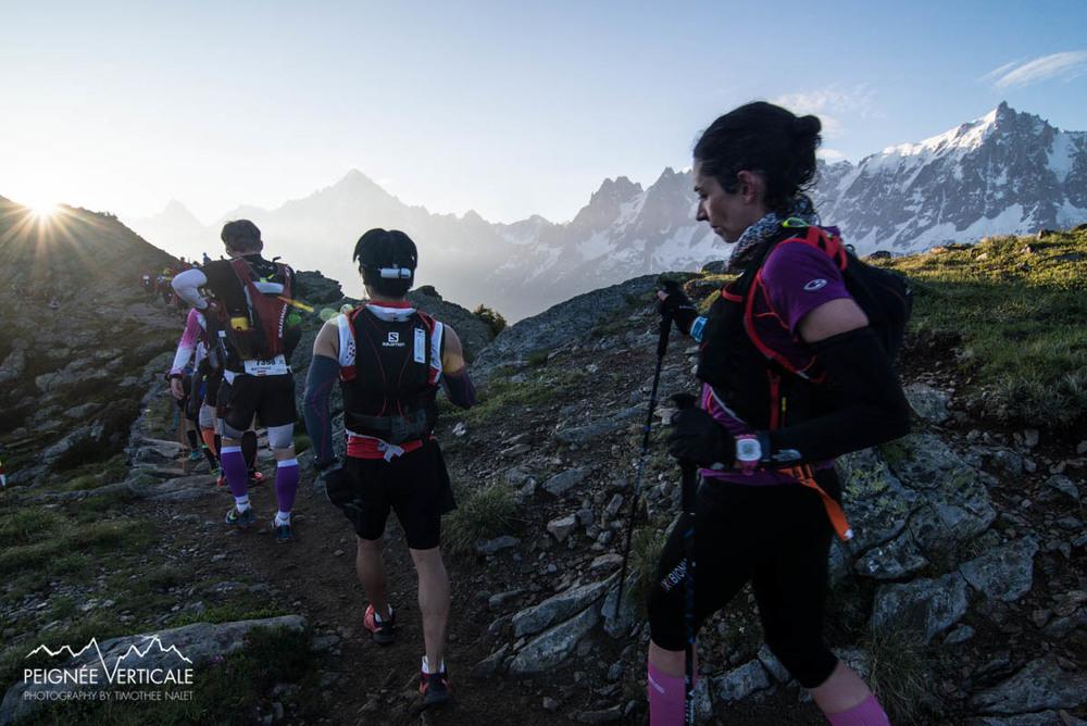 80km-Mont-Blanc-Skyrunning-2014-Timothee-Nalet-2297.jpg