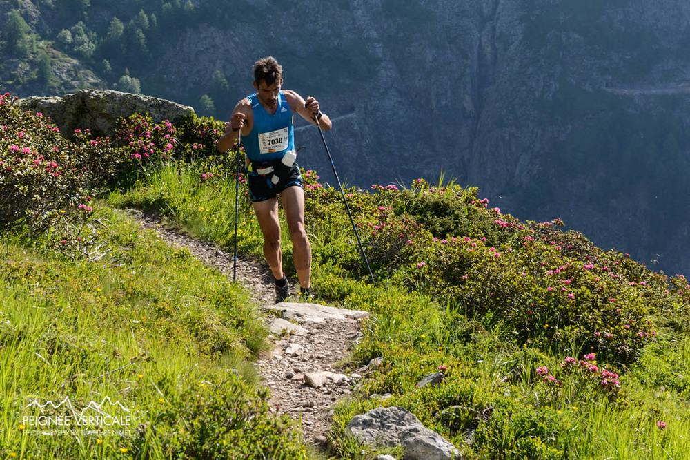 80km-Mont-Blanc-Skyrunning-2014-Timothee-Nalet-2322.jpg