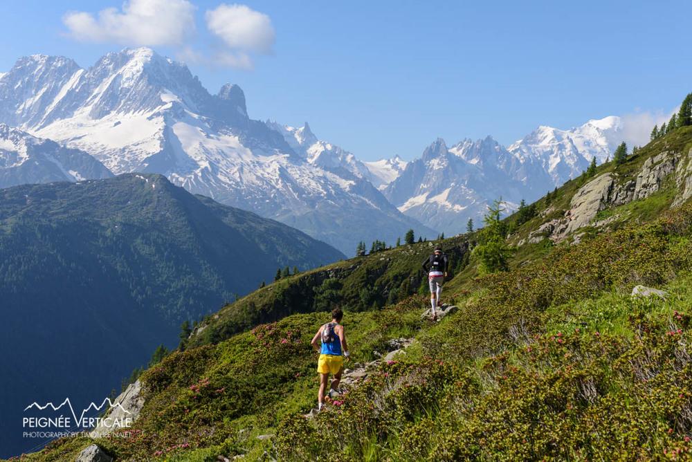 80km-Mont-Blanc-Skyrunning-2014-Timothee-Nalet-2345.jpg