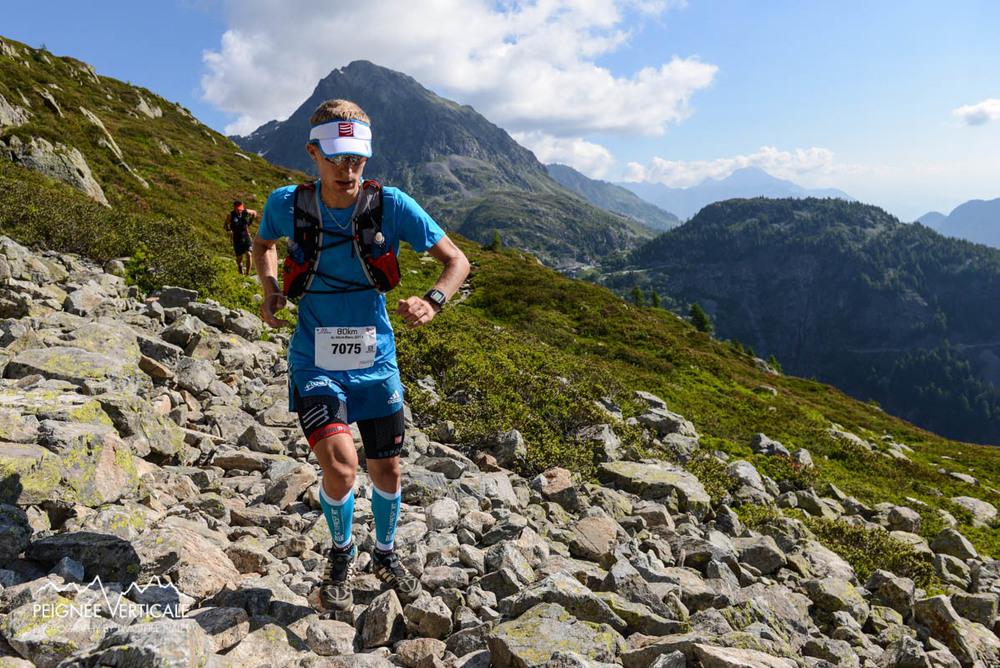 80km-Mont-Blanc-Skyrunning-2014-Timothee-Nalet-2387.jpg