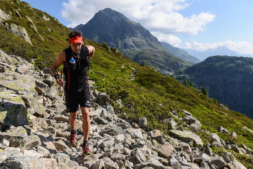 80km-Mont-Blanc-Skyrunning-2014-Timothee-Nalet-2389.jpg