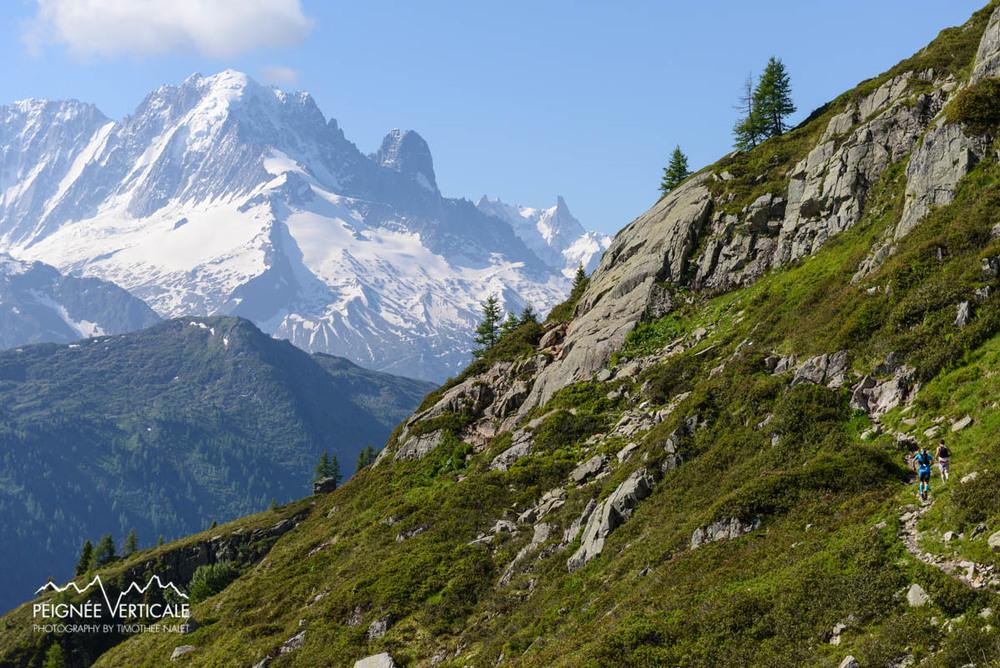 80km-Mont-Blanc-Skyrunning-2014-Timothee-Nalet-2391.jpg