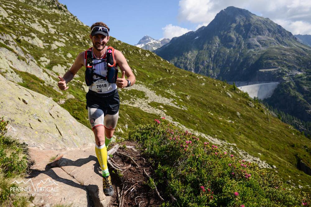 80km-Mont-Blanc-Skyrunning-2014-Timothee-Nalet-2408.jpg
