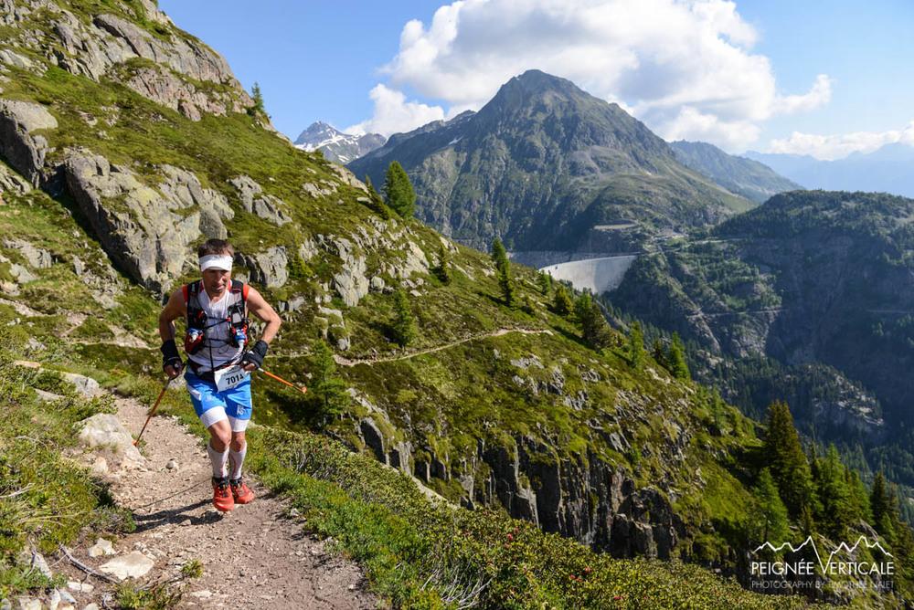 80km-Mont-Blanc-Skyrunning-2014-Timothee-Nalet-2425.jpg