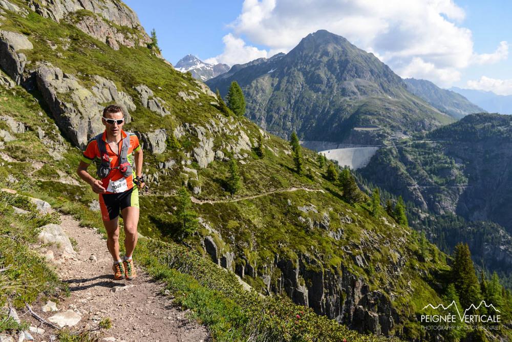 80km-Mont-Blanc-Skyrunning-2014-Timothee-Nalet-2428.jpg