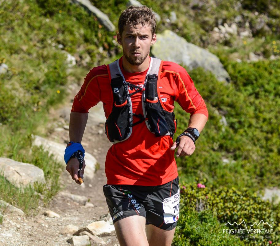 80km-Mont-Blanc-Skyrunning-2014-Timothee-Nalet-2457.jpg