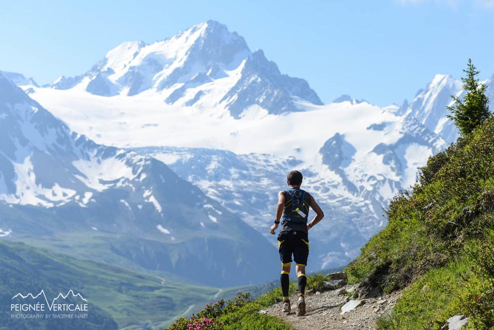 80km-Mont-Blanc-Skyrunning-2014-Timothee-Nalet-2473.jpg