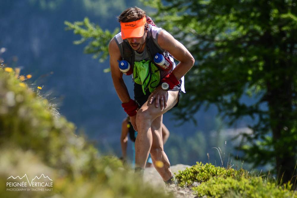 80km-Mont-Blanc-Skyrunning-2014-Timothee-Nalet-2515.jpg