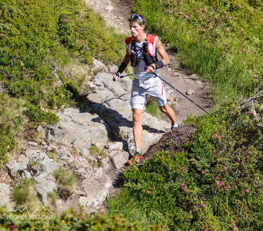 80km-Mont-Blanc-Skyrunning-2014-Timothee-Nalet-2506.jpg