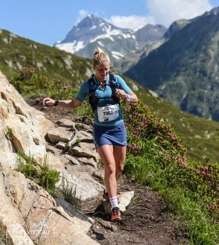 80km-Mont-Blanc-Skyrunning-2014-Timothee-Nalet-2580.jpg