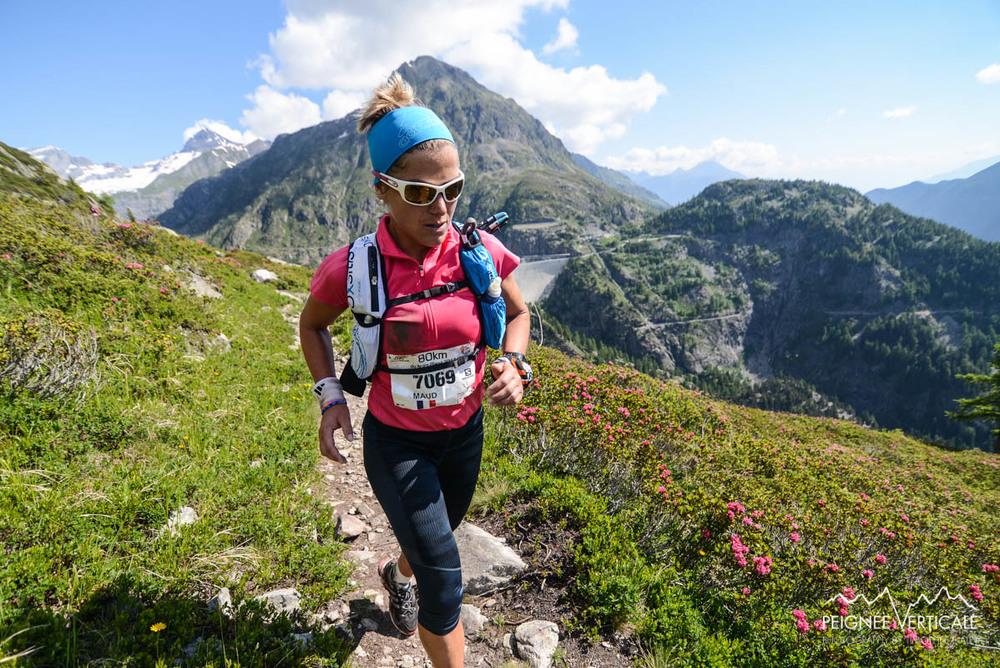 80km-Mont-Blanc-Skyrunning-2014-Timothee-Nalet-2589.jpg
