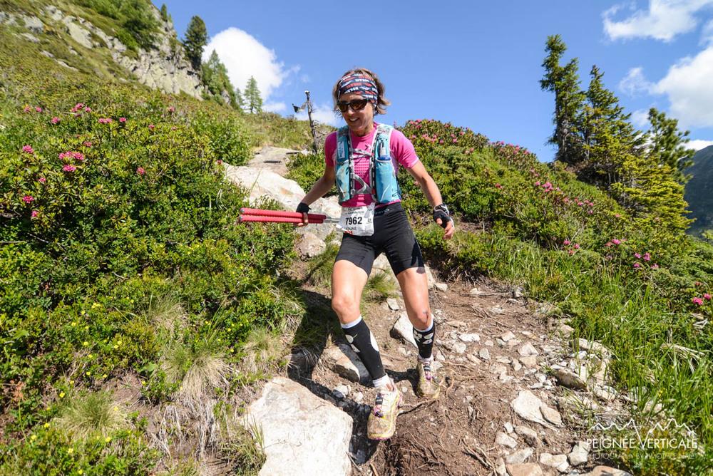 80km-Mont-Blanc-Skyrunning-2014-Timothee-Nalet-2608.jpg