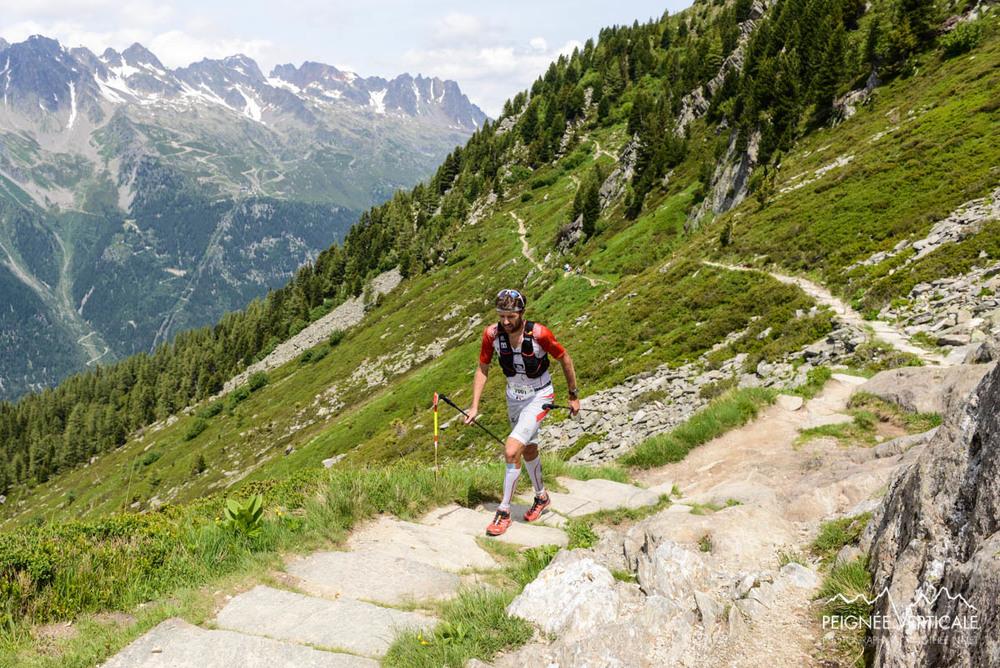 80km-Mont-Blanc-Skyrunning-2014-Timothee-Nalet-2653.jpg