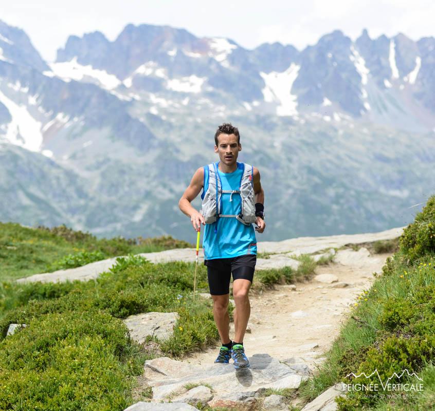 80km-Mont-Blanc-Skyrunning-2014-Timothee-Nalet-2698.jpg