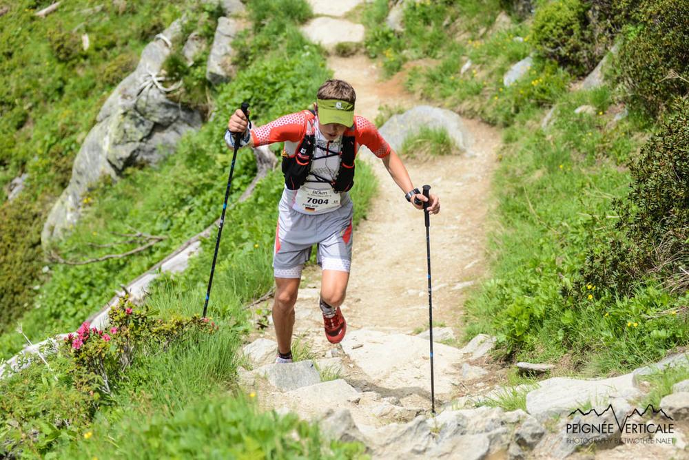80km-Mont-Blanc-Skyrunning-2014-Timothee-Nalet-2736.jpg