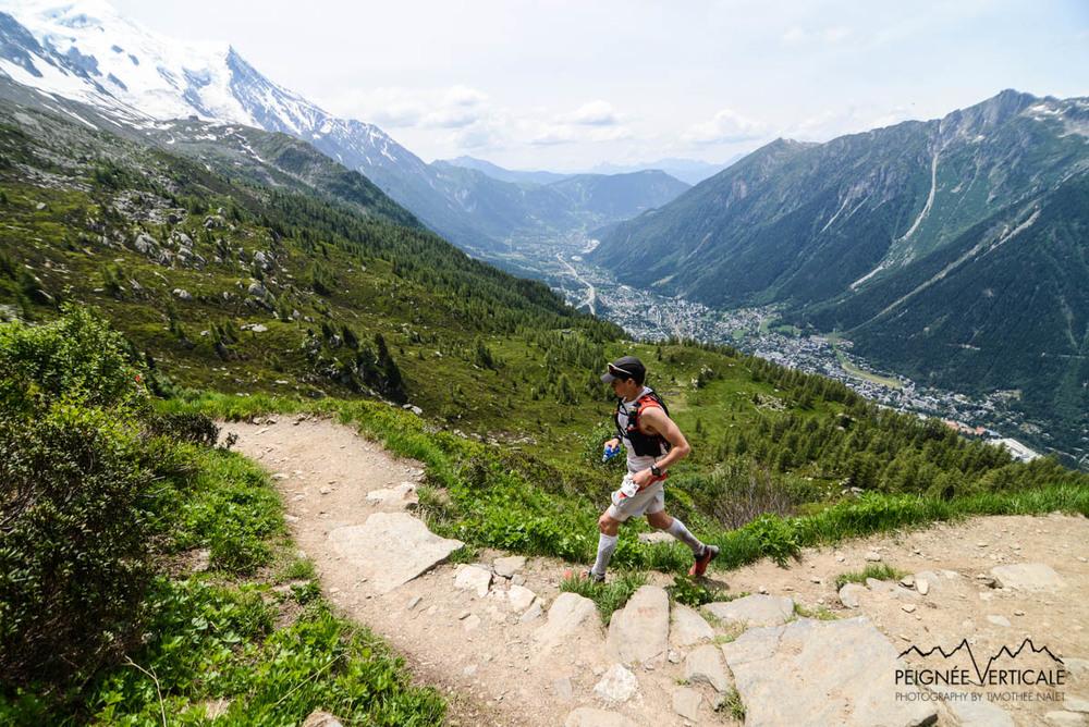80km-Mont-Blanc-Skyrunning-2014-Timothee-Nalet-2746.jpg
