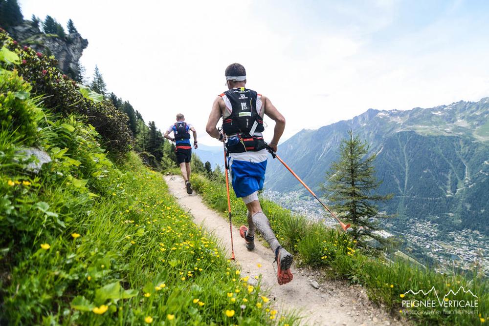 80km-Mont-Blanc-Skyrunning-2014-Timothee-Nalet-2798.jpg