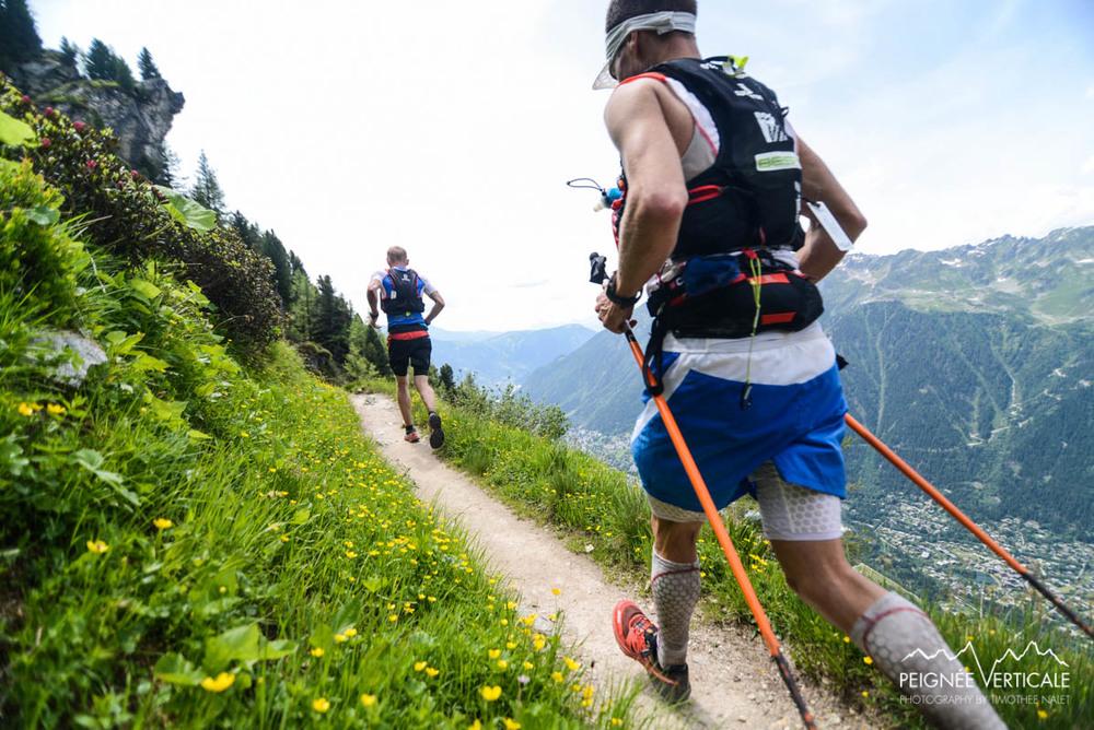 80km-Mont-Blanc-Skyrunning-2014-Timothee-Nalet-2796.jpg