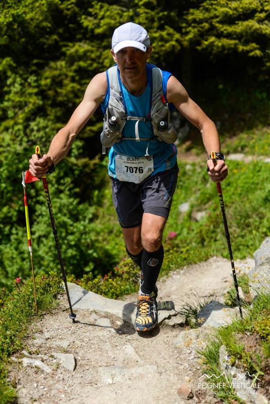 80km-Mont-Blanc-Skyrunning-2014-Timothee-Nalet-2813.jpg