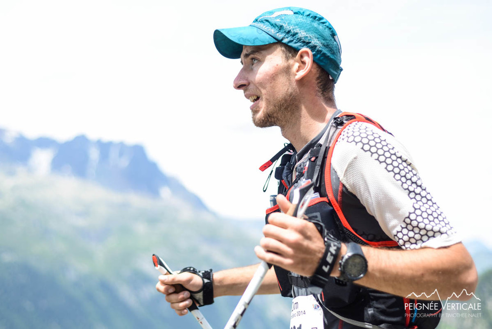 80km-Mont-Blanc-Skyrunning-2014-Timothee-Nalet-2834.jpg