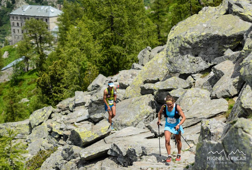 80km-Mont-Blanc-Skyrunning-2014-Timothee-Nalet-2846.jpg