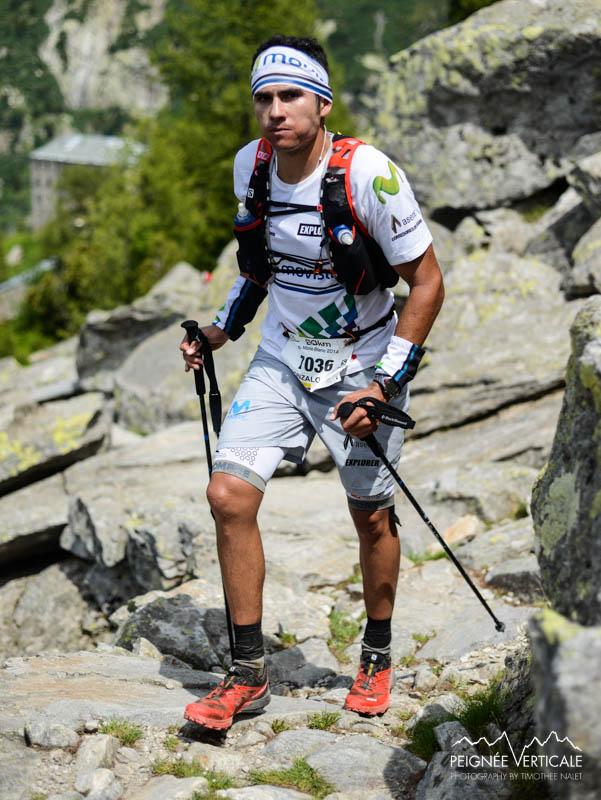 80km-Mont-Blanc-Skyrunning-2014-Timothee-Nalet-2862.jpg