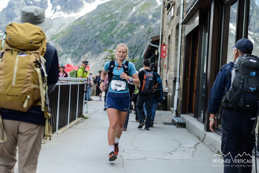 80km-Mont-Blanc-Skyrunning-2014-Timothee-Nalet-2878.jpg