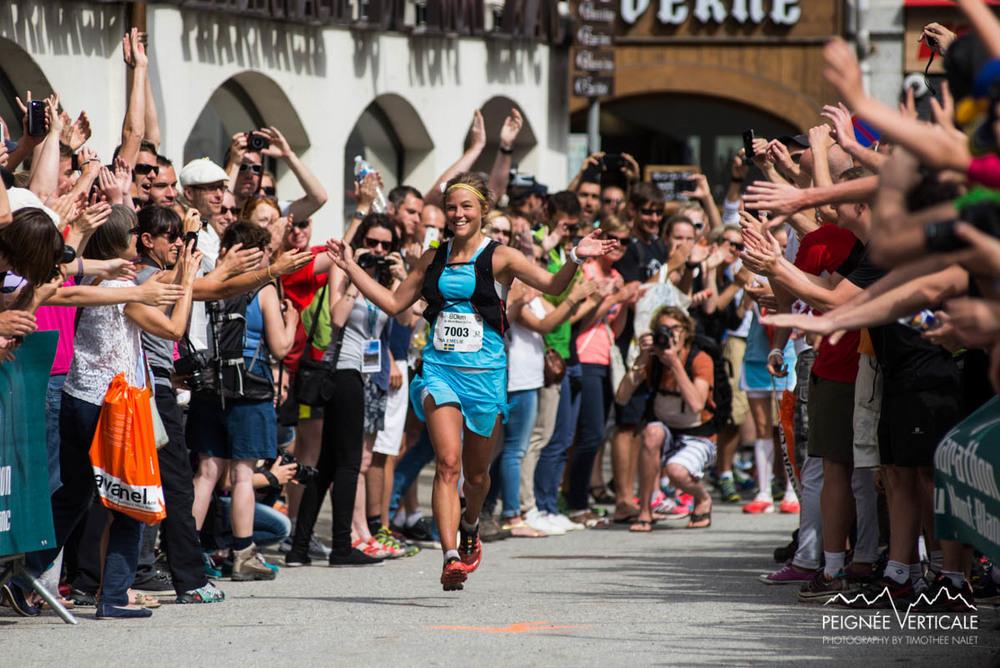 80km-Mont-Blanc-Skyrunning-2014-Timothee-Nalet-2941.jpg