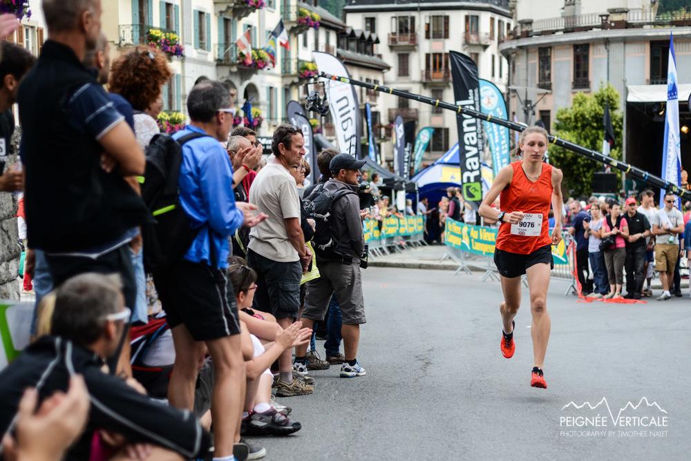 Km-vertical-Chamonix-Skyrunning-2014-Timothee-Nalet-3125.jpg