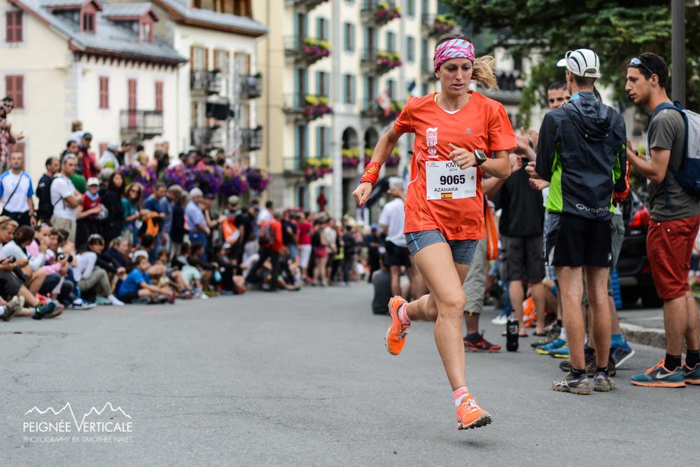 Km-vertical-Chamonix-Skyrunning-2014-Timothee-Nalet-3156.jpg