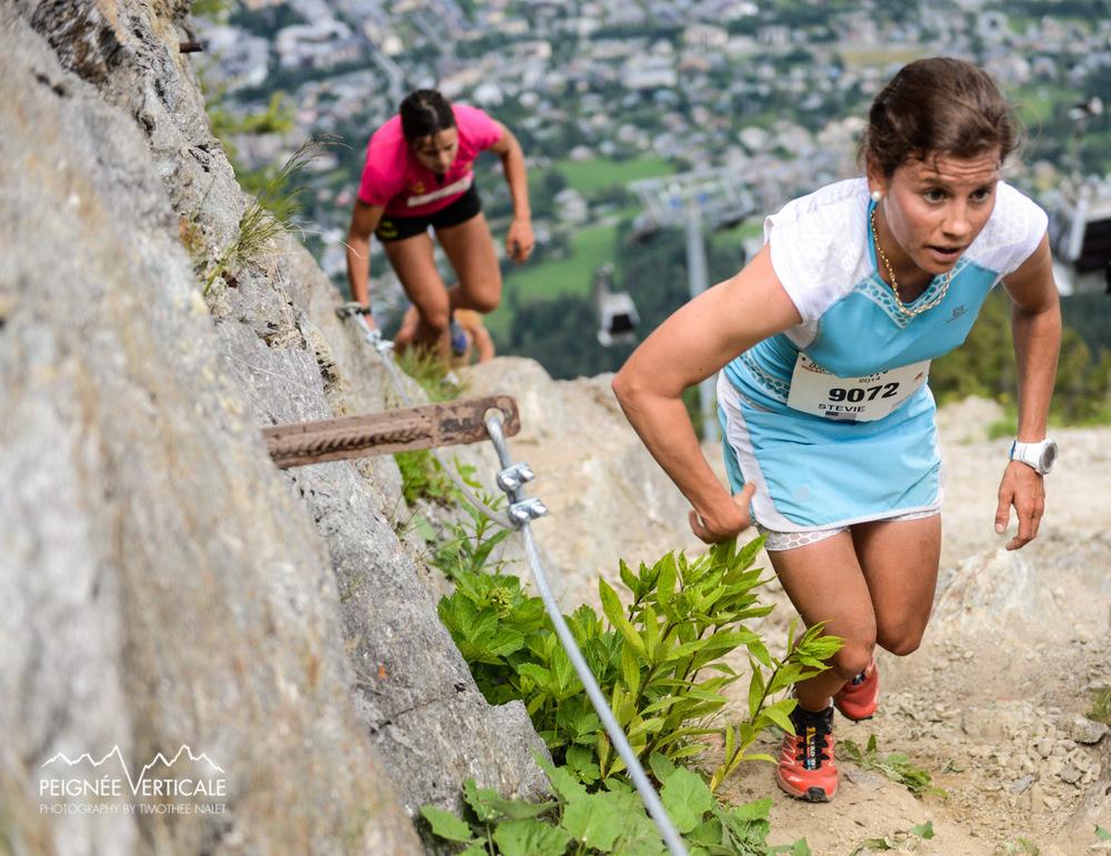 Km-vertical-Chamonix-Skyrunning-2014-Timothee-Nalet-3206.jpg