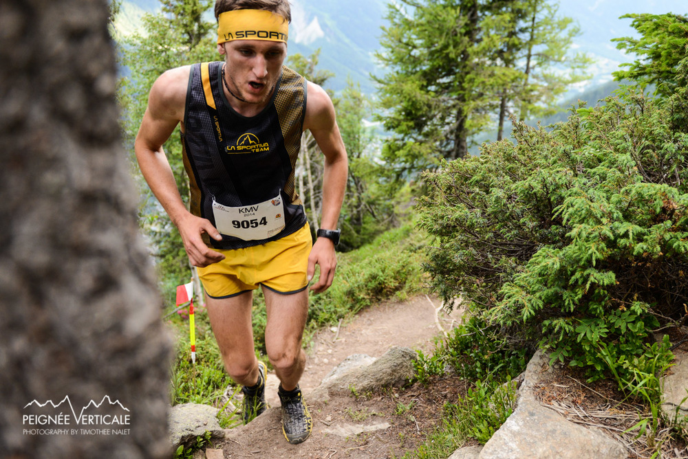 Km-vertical-Chamonix-Skyrunning-2014-Timothee-Nalet-3242.jpg