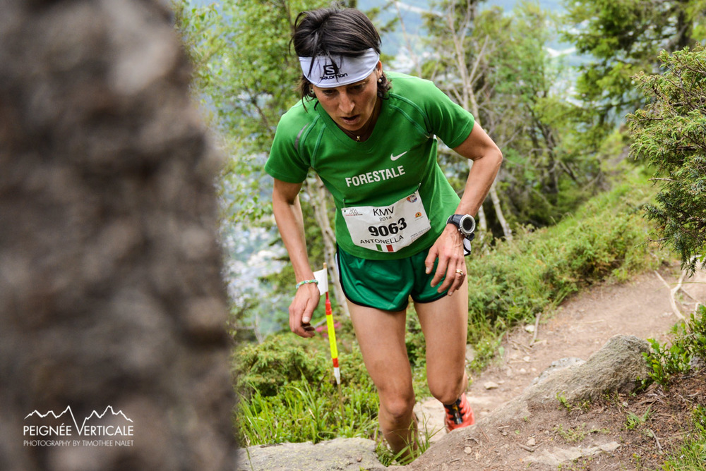 Km-vertical-Chamonix-Skyrunning-2014-Timothee-Nalet-3246.jpg
