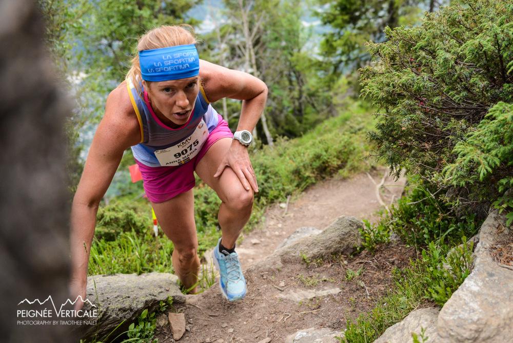 Km-vertical-Chamonix-Skyrunning-2014-Timothee-Nalet-3248.jpg