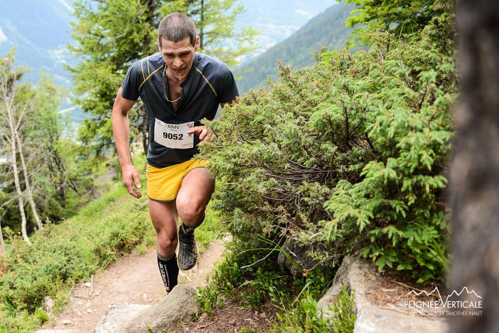 Km-vertical-Chamonix-Skyrunning-2014-Timothee-Nalet-3263.jpg