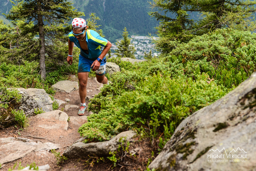 Km-vertical-Chamonix-Skyrunning-2014-Timothee-Nalet-3285.jpg