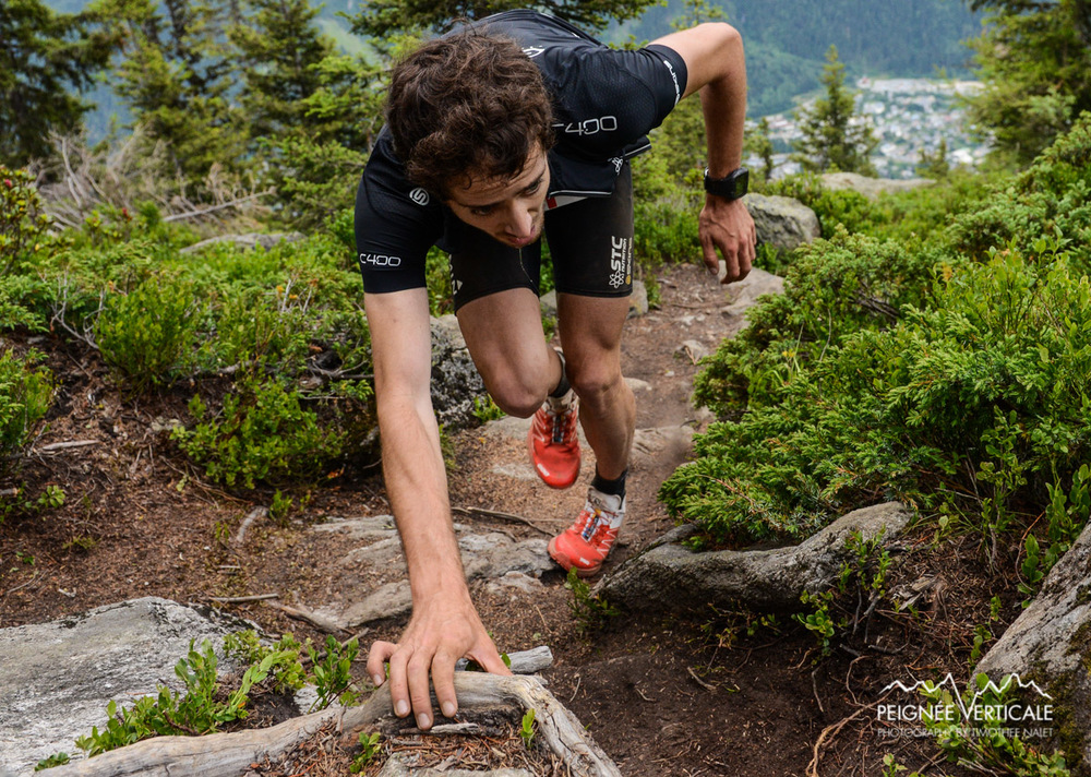 Km-vertical-Chamonix-Skyrunning-2014-Timothee-Nalet-3328.jpg