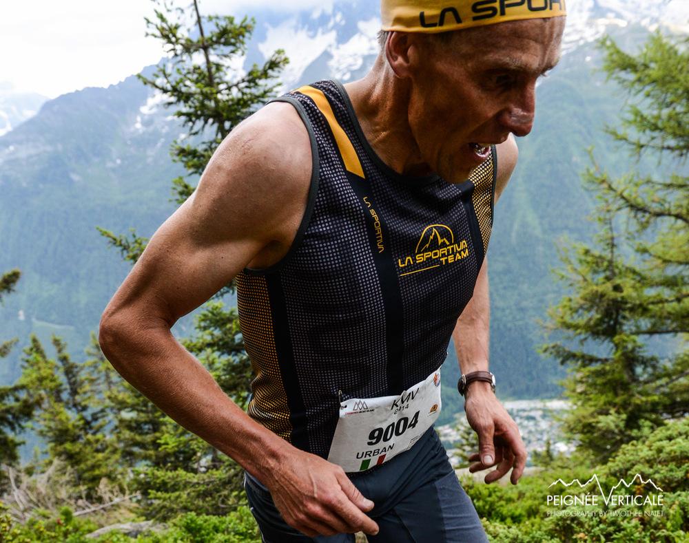 Km-vertical-Chamonix-Skyrunning-2014-Timothee-Nalet-3331.jpg