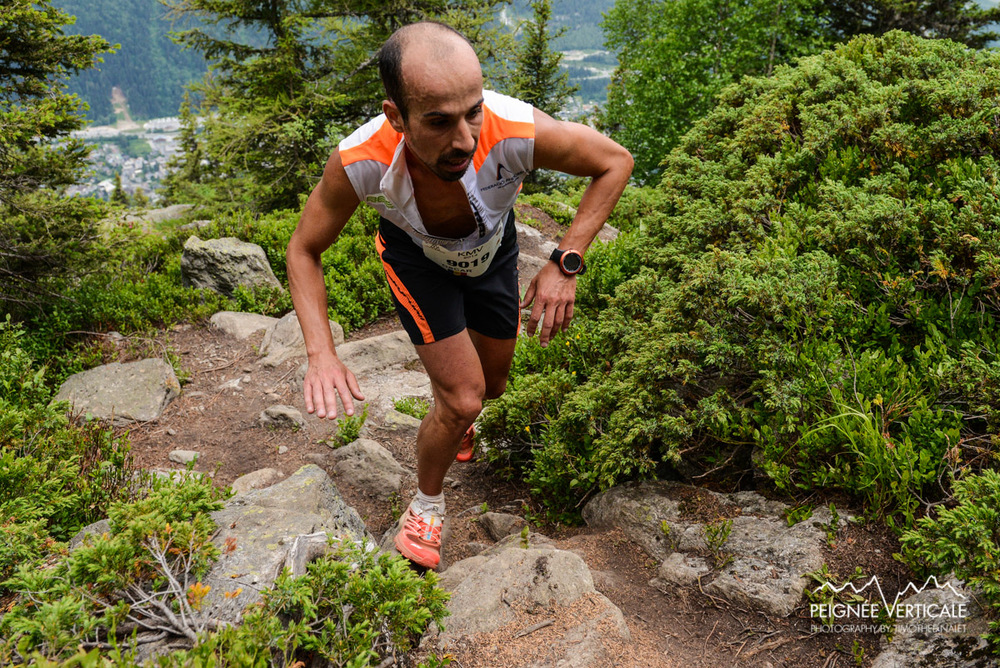 Km-vertical-Chamonix-Skyrunning-2014-Timothee-Nalet-3353.jpg